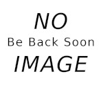 Image of Freezer Door Outer Panel (Stainless)